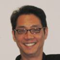 Photo of Edward Chan