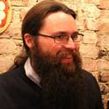 Photo of Jonathan M Smith