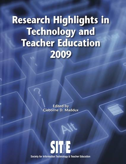 teachers and technology essay A couple of weeks ago i was asked what i thought the future of technology in education was it is a really interesting question and one that i am required to think about all the time by its very nature, technology changes at a fast pace and making it accessible to pupils, teachers and other.
