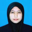 Photo of Nur Hidayah Fajar
