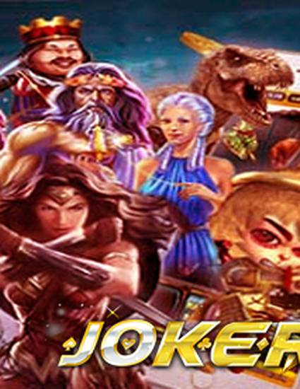 u0026quot;PERGERTIAN TEKNIK MAIN JOKER123 SLOT GAMING ONLINEu0026quot; by ...