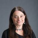 Photo of Carrie J. Menkel-Meadow Prof.