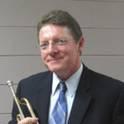 Portrait of Jeffrey W. Holmes