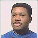 Portrait of Christian W. Ogbondah