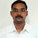 Photo of Rajesh Pati
