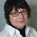 Portrait of Faith-Anne Dohm