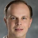 Portrait of Steven M. Truscott, Ph.D., D.A.B.C.C., F.A.A.C.C.