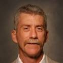 Photo of Jerry R. Roberson  DVM, DACVIM
