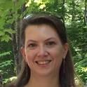 Portrait of Karen Kurczynski