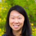 Photo of Alice Eng