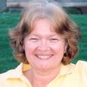Photo of Linda M. Willem