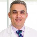 Portrait of Abdo Asmar, MD