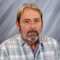 Portrait of Kurt W. Pontasch