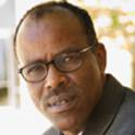 Photo of Abdi M. Kusow