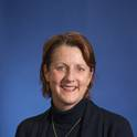 Photo of Sarah M. McGee