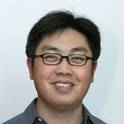 Photo of Mark L. Chang