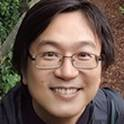 Portrait of Prof. CHAN Lung Jan, Andy