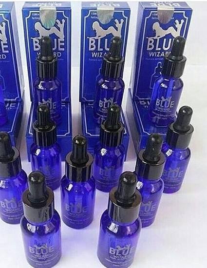 jual blue wizard di surabaya cod 082245567779 by obat