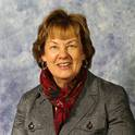 Photo of Susan Ferguson