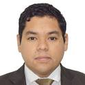 Photo of Gerson Barboza De las Casas