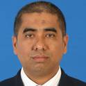 Photo of mohamad zubaidi