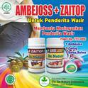 Photo of alami herbal