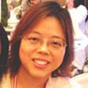 Photo of Ms. LUNG Chui Wa, Samy