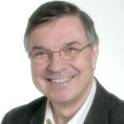 Portrait of Guido Filler
