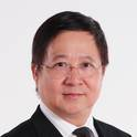 Photo of Prof. CHAN Cheung-ming, Alfred