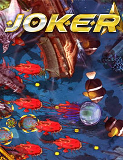 \u0026quot;AGEN LOGIN GAME TEMBAK IKAN JOKER123 TERBARU 2020\u0026quot; by ...