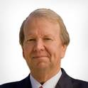 Photo of Jon L. Mills