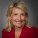 Portrait of Carolyn Castiglia