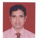 Photo of Suresh K Chauhan