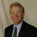Photo of PETER NAVARRO