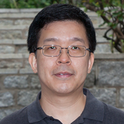 Portrait of Prof. CHEN Hon Fai