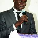 Photo of Daniel Damilare Ogunbote