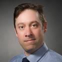Portrait of Jeremy Koppel