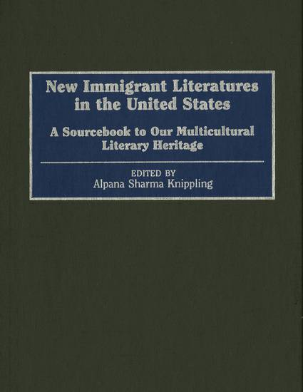 a literary analysis of asian immigrant to the united states by kang In its broadest sense, globalization refers to the economic, social, cultural, and political processes of integration that result from the expansion of transnational economic production, migration, communications, and technologies.