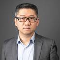 Photo of Heng Pan