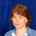 Photo of Dawna L Rhoades PhD