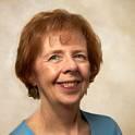 Portrait of Anne Marie Casey