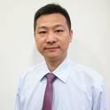 Portrait of Prof. QIANG Wei