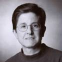 Photo of Lynn E. Niedermeier