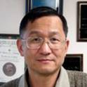 Photo of Steven S.C. Chuang
