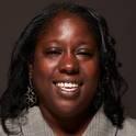 Portrait of Adrienne Coleman, Ed.D.