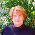 Photo of Susan S. Bell