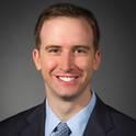Portrait of Jonathan Danoff