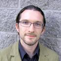 Portrait of Tim Kowalczyk