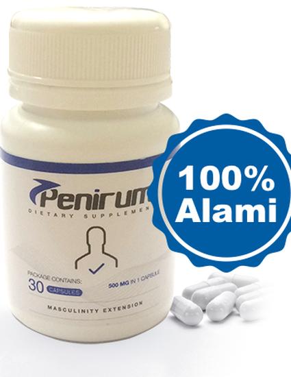 jual obat penirum asli di gresik 081279000225 obat pembesar penis