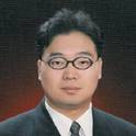 Portrait of Jungsil Choi